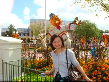 Disney-2011