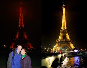 EiffelTowerNite-2013