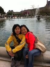 Louvre-Helen2013