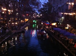 RiverWalk-2013