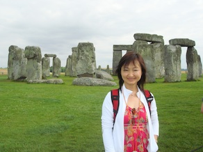 StonehengeCT-2011