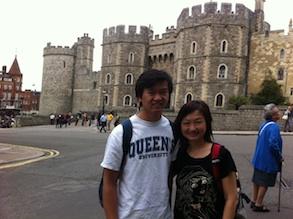 Windsor-2011