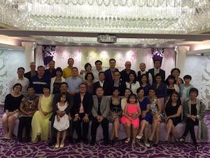 2015-07-31 IMCS Reunion HK